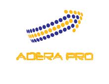 Adera Pro